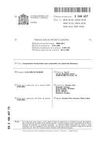 ES2168457製程專利