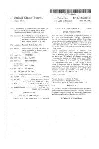 US6426068運用專利