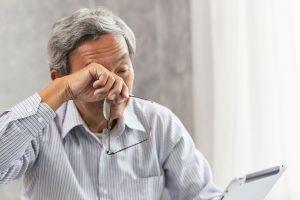 眼睛要如何保養呢? 吃葉黃素有效嗎?
